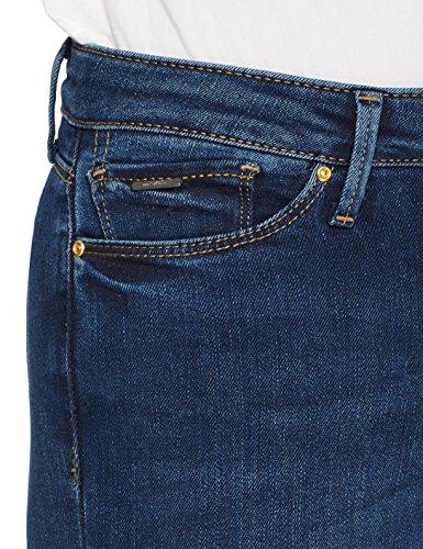 Zampa Jeans Blue Denim Donna Only Grigio A dark Nos wtn5Ftq6Uz