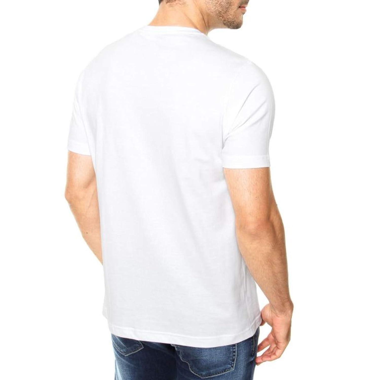 580e977ac Camiseta Criativa Urbana Frases Engraçadas Não Leia  Amazon.com.br  Amazon  Moda