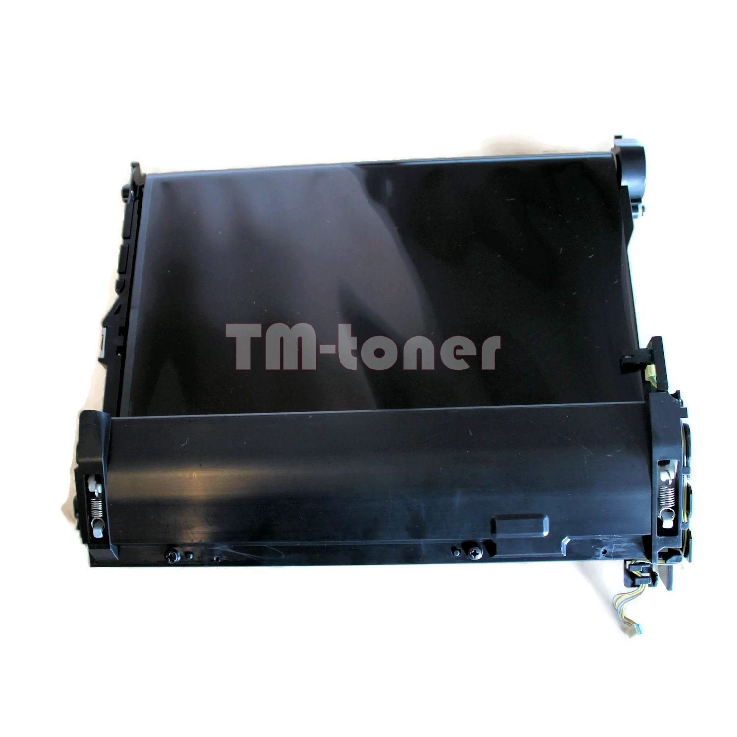 Remanufactured JC96-06292A Transfer Belt Unit for Samsung CLP365 CLP365W CLX3305 CLX3305FN CLX3305FW CLX3305W SLC410W SLC460FW SLC460W by TM-toner (Image #2)