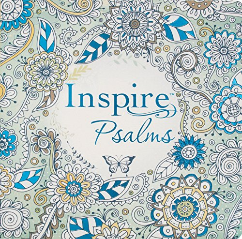 inspire-psalms-coloring-creative-journaling-through-the-psalms