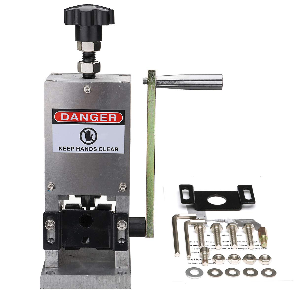 Manual Labeling Machine Wire Harness on capacitor labeling, power supply labeling, safety harness labeling, cable labeling, control panel labeling, hose labeling,