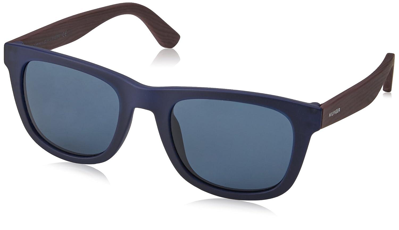 TALLA 51. Tommy Hilfiger Sonnenbrille (TH 1313/S)