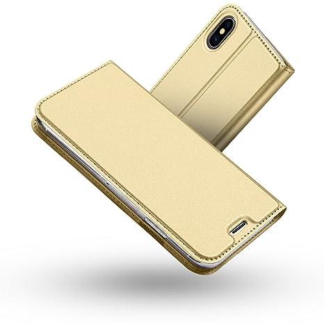 coque iphone 8 radoo