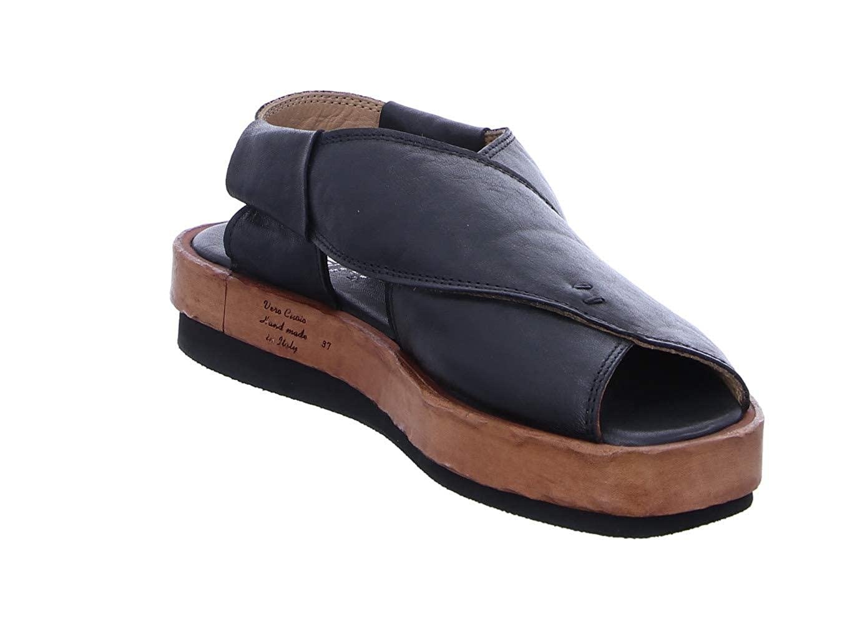 Femmes Moma 8a Chaussures Sandales 36901 kOlZwXTPiu