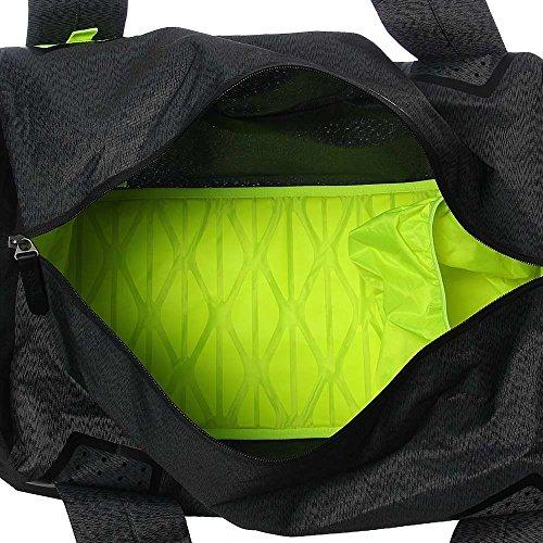 Nike Engineered Ultimatum Training Duffel Bag BA5220-010 by NIKE (Image #1)