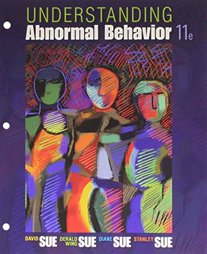 biological psychology 11th edition pdf