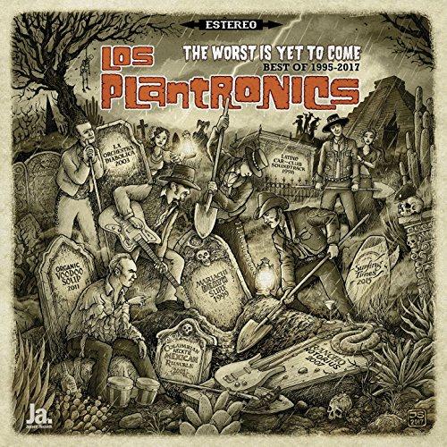 plantronics 900 - 6