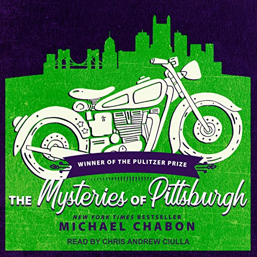 Pdf Lesbian The Mysteries of Pittsburgh
