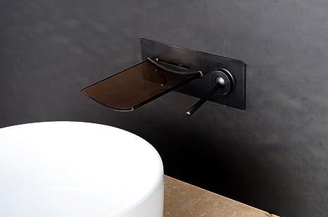 Lavandini Da Bagno Moderni : Rmckuva rubinetti per lavandini bagno rubinetto da bagno moderno a