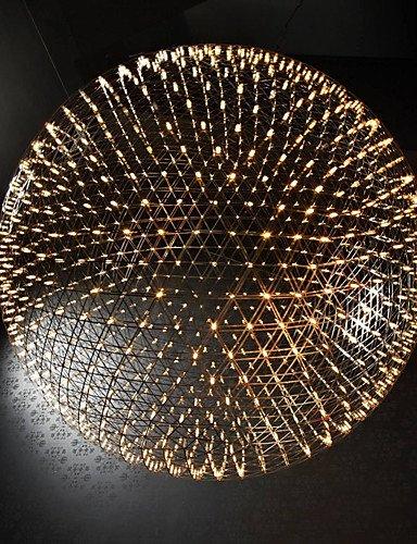 qiuxi-high-end-fashion-interior-chandelier-pendant-light-42-leds-modern-moooi-design-living-90-240v