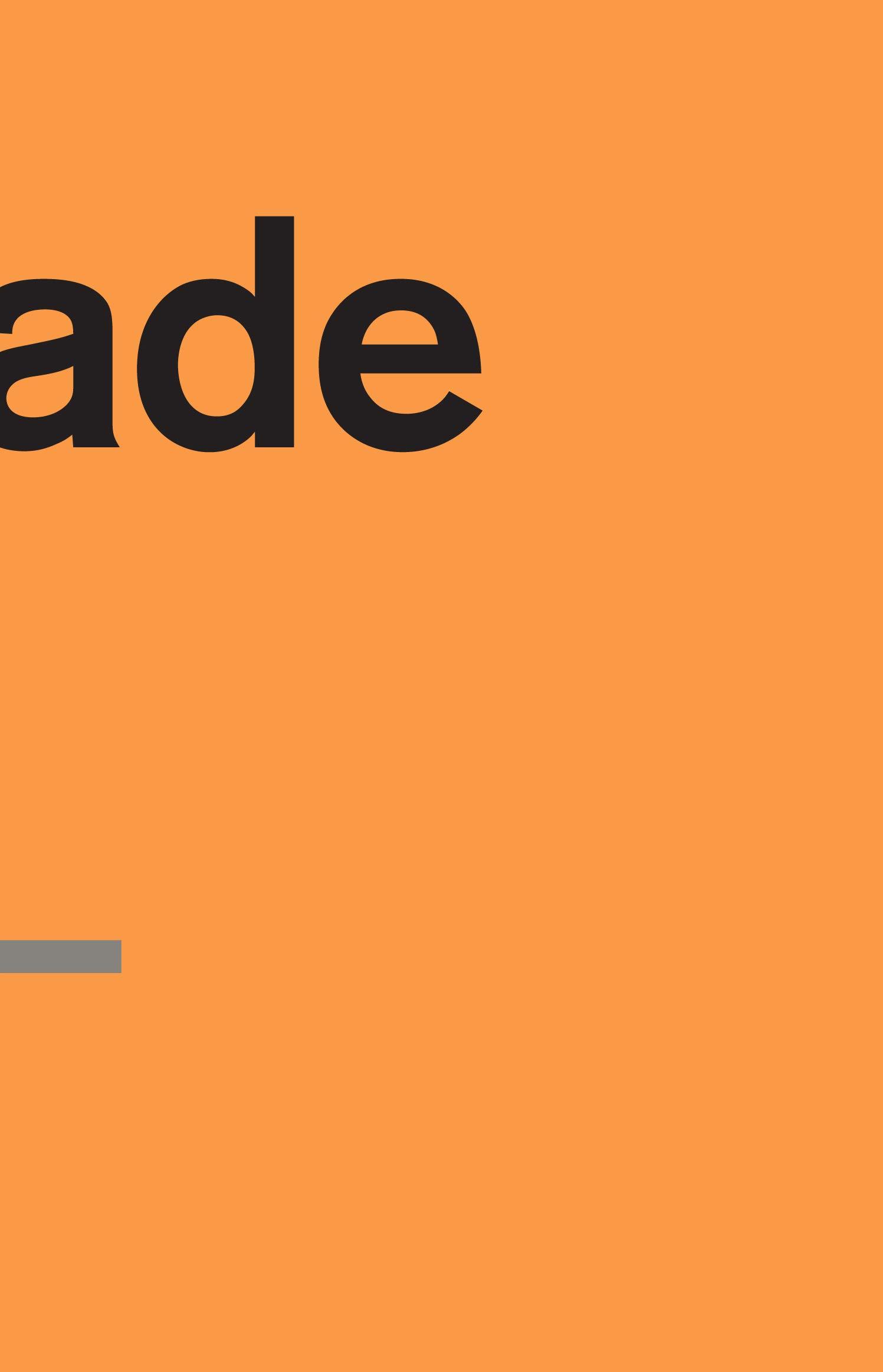 Camp Marmalade: Amazon.es: Koestenbaum, Wayne: Libros en ...