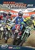 British Motocross Championship 2015 Review