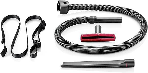 Bosch BHZKIT1 - Accesorios para juntas y tapicerías para aspirador ...
