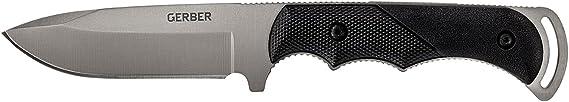 Gerber Freeman Guide Fixed Blade Knife