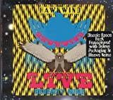 Live in 79 by Hawkwind (2001-01-02)