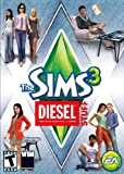 The Sims 3 Diesel Stuff [Download]