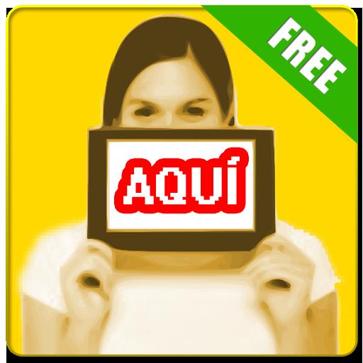 Su Cartel AQUÍ: Amazon.es: Appstore para Android