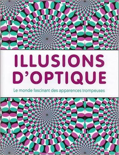 """Résultat de recherche d'images pour """"illusions d'optique le monde"""""""
