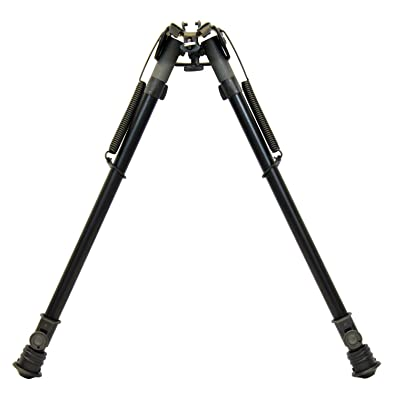 TipTop EZ Rifle Bipod 13.5