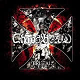 Brutal by Chaosbreed (2004-05-18)