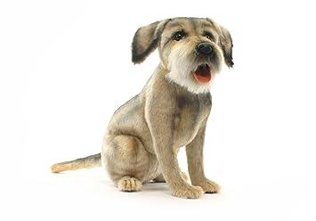 GiapponeGiocattoli Terrier Border Terrier 4568importazione Border No No qVzGSMpLU