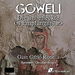 Die unbefleckte Empfängnis (Goweli 2)