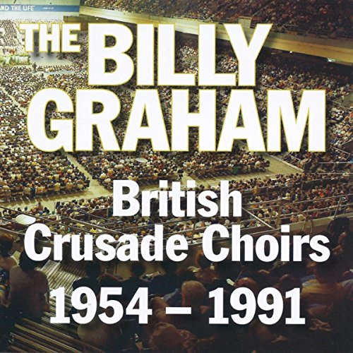 Search billy graham
