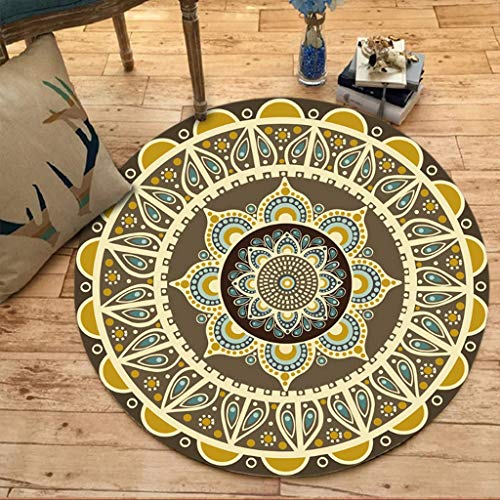 Amazon.com: Xiao Jian Bedroom Floor Living Room Carpet