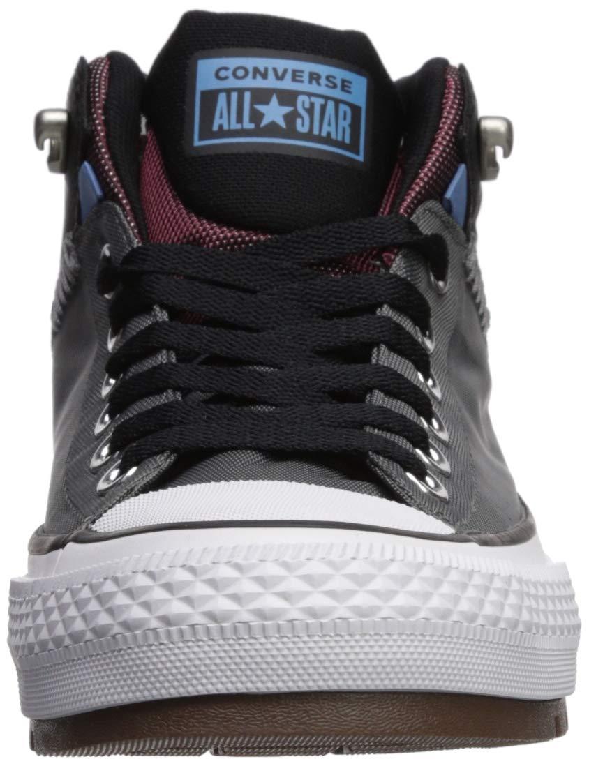 9fcb7668bc80 Converse Men s Chuck Taylor All Star High Top Snea - Choose SZ color ...