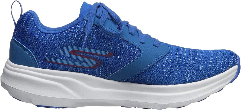 Skechers Go Run Ride 7 Zapato para hombre