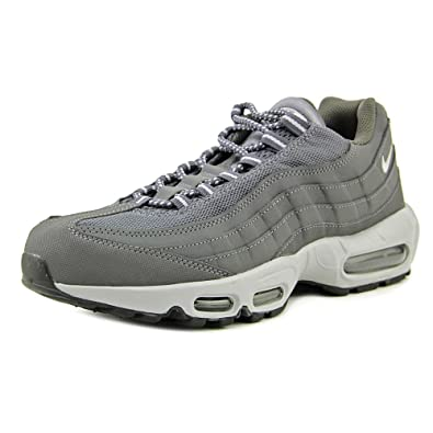 the latest 2ba3c f0240 Nike MEN Air Max 95 Dark Grey Black 10 SNEAKERS