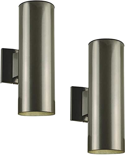 Dysmio Lighting Outdoor Wall Fixture