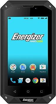 Energy Smartphone: Amazon.es: Electrónica