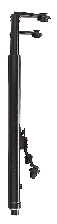 Spectra Premium 7-3598 A//C Condenser for Toyota Tundra
