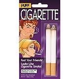 Puff Cigarettes