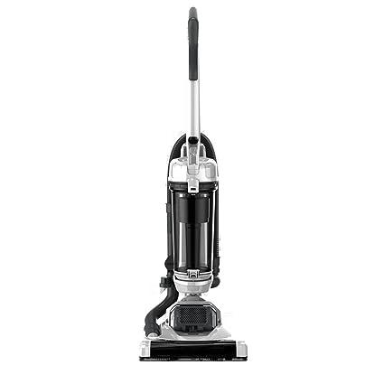 Electric Carpet Sweeper Argos Carpet Vidalondon