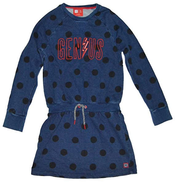 e6cb273228d5 Image Unavailable. Image not available for. Color  GAP Kids Girls Navy ...