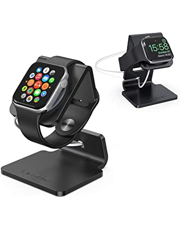 Smart Watch Cables & Chargers   Amazon.com