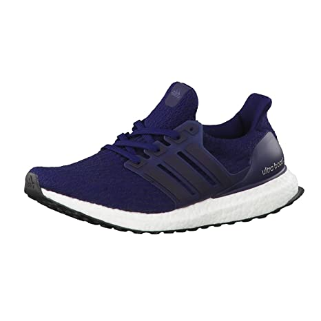 adidas blu ultra boost 3.0