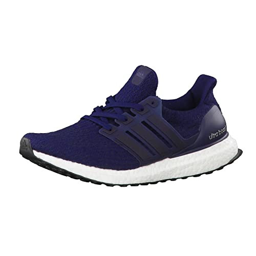 adidas ultra boost homme violet