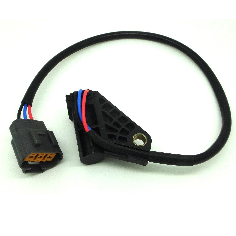Conpus Crankshaft Crank Shaft Position Angle Sensor For