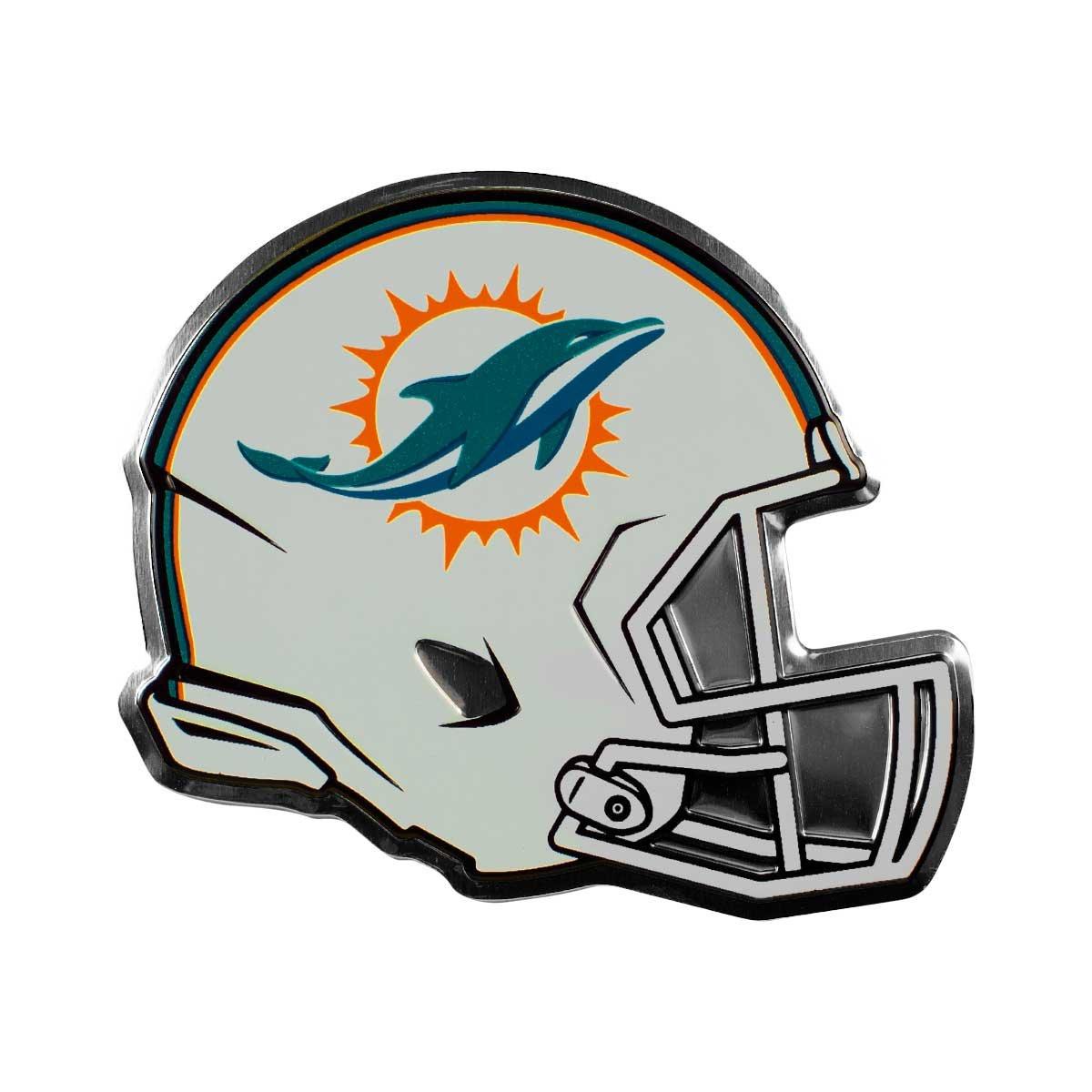 Team ProMark NFL Helmet Emblem