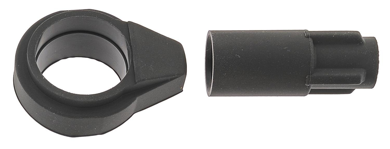 ACDelco 16143 Professional Spark Plug Boot