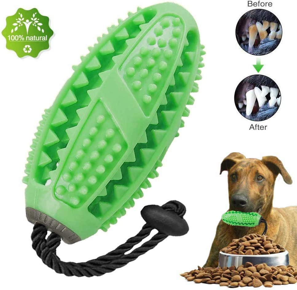 Best dog chew toys for aggressive chewers 7