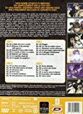 Saiyuki - Serie Completa #02 (4 Dvd) [Italian Edition]