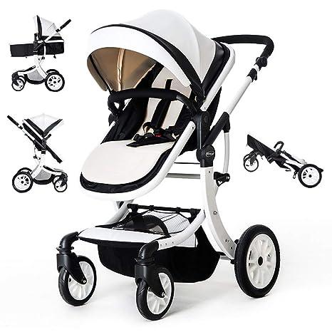 Cochecito Bebe Silla de Paseo Carrito Carros Carro Baby Jogger City Tour Sillas Coches en para