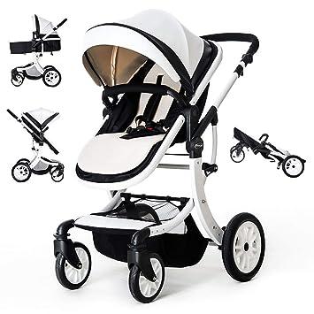 Cochecito Bebe Silla De Paseo Carrito Carros Carro Baby Jogger City