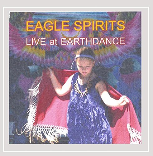 live-from-earthdance