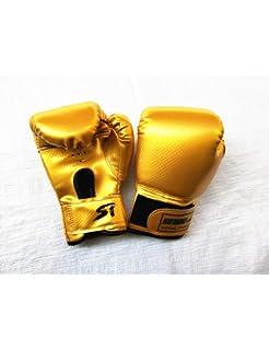 QJSTD 8-14 Oz Twins Boxing Gloves With Boxing Bandage Mma Muay Thai Kick Fighting Gloves Wraps Target Luvas Gants Boxe Adulte