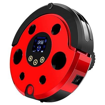 KANGLE Robot Aspirador Smart Phone App Control Remoto 360 ° Escaneo De Memoria Fuerte Succión Auto